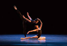 Parts in Suite : A carefully curated contemporary program in Boston    Bachtrack