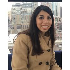 Adriana Johnson - Future Ready Learning