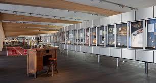 brand profiles national jeweler