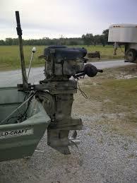 24hp homemade prodrive mud motor