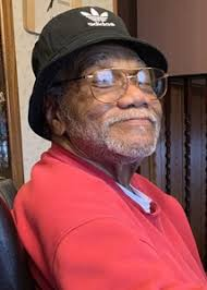 Newcomer Family Obituaries - Floyd Smith 1935 - 2019 - Newcomer ...