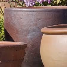 the big garden pot specialists world