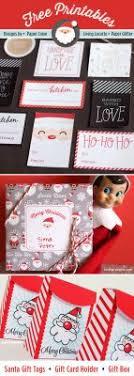 free printable diy gift card