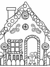 Kleurplaten Huis Topkleurplaat Nl