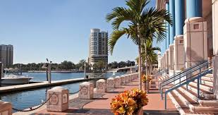22 best restaurants in ta florida
