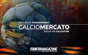 Tabellone Calciomercato 2020 Serie A - Trasferimenti ufficiali + ...