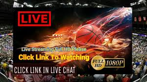 Milwaukee Bucks vs Miami Heat ?Live Streaming Basketball