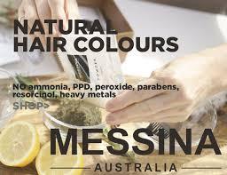 bud natural organic skin care