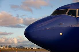 southwest airlines kicks off hawaii