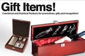 jds gift items lsj showroom