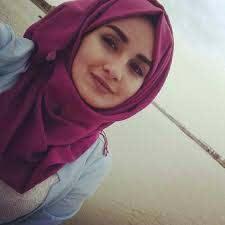 صور بنت محجبه تشكيلة من احدث صورة بنات محجبات حبيبي