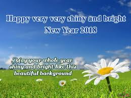 happy new year quotes poetry and worldwide wishes happy