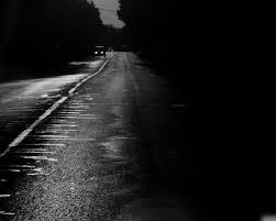 خلفيات ظلام