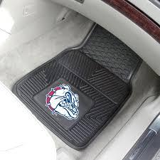 Gonzaga University Car Accessories Hitch Covers Gonzaga Bulldogs Auto Decals Shop Gozags Com
