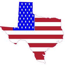 5in X 5in American Flag Texas Sticker Vinyl Die Cut Car Decal Cup Stickers Walmart Com Walmart Com