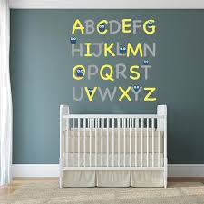 Wall Stickers For Kids Bedrooms Kids Room Wall Decals