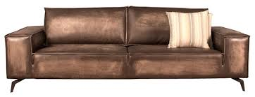 sel couch 2 furniture mart