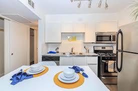 gio apartments in phoenix az 85016