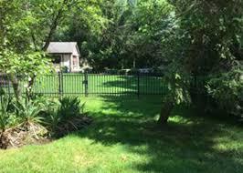 Living Fences Great Growins
