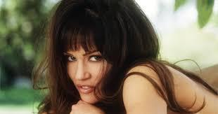 Lisa Boyle Movies