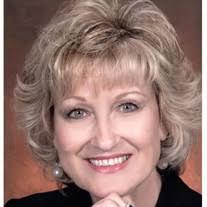Mrs. Janice Johnson Garey Gray Obituary - Visitation & Funeral Information
