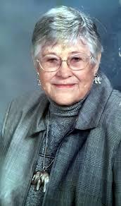 Priscilla Thomas Obituary - Sugar Land, TX