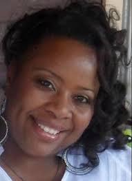 Priscilla Robinson-Igwe - Obituary