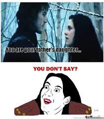 snow white memes image memes at