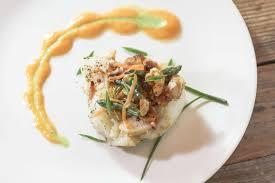 Lobster Stuffed Grouper Recipe ...