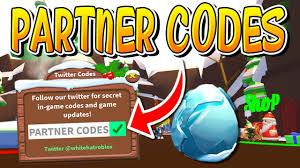 secret roblox present simulator codes