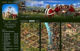 strategy games for iphone and ipad