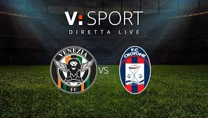 Venezia - Crotone: 1-3 Serie B 2019/2020. Risultato finale e ...