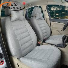 cover seat for land rover discovery 4