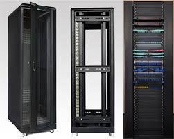 server rack sizes how to choose a