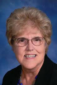 Barbara Jean Smith | Lincoln obituaries | journalstar.com