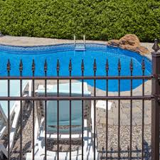 The Best Pool Fences Compared Finder Com
