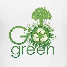 go green earth pictures clip art clip