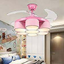 2020 15 Best Playful Ceiling Fans For Kids Rooms Peachy Rooms