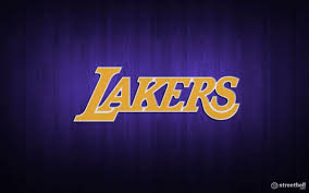 wallpapers for the lakers wallpaper cave