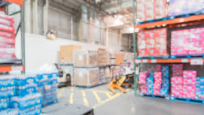 Cómo lograr una gestión y optimización del inventario de forma estratégica?    Gestión de Proyectos   Apuntes empresariales   ESAN