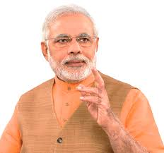Narendra Modi PNG Image - PngPix