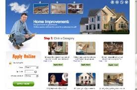 home improvement quotes sitepublisher prlog