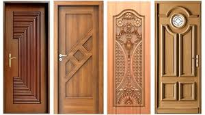 25 latest house door designs with