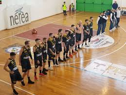 BASKET – SERIE B OLD WILD WEST PLAYOFF E PLAYOUT – CLASSIFICAZIONE ...