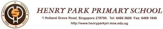 30 December 2016 LTP / 12 / 2016 Dear Parents 1. Farewell Mrs Cheryl Tan /  Welcome Mdm Wong Su May Mrs Cheryl Tan (VP) joine
