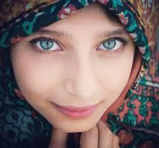 بنت صنعاء صور اجمل بنات يمنيات كلام نسوان