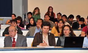 Konrad-Adenauer-Stiftung - Oficina Bolivia - Selbstregulation der Medien