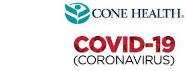 Cone Health Delays Wesley Long Hospital Reorientation | Coronavirus |  yesweekly.com