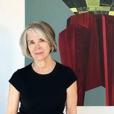 Hilary Baker | Saatchi Art