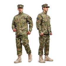 bill s army navy outdoors military